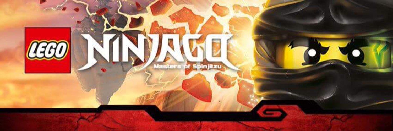 LEGO Ninjago™ News (@ninjago_news)   Twitter
