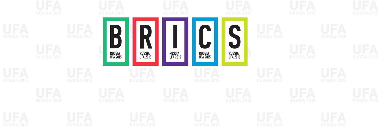 Sergei Ryabkov: Russia's #BRICS Presidency enhanced BRICS development bit.ly/1UugPju