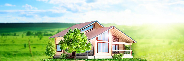 Поэтапное строительство дачного дома фото причин