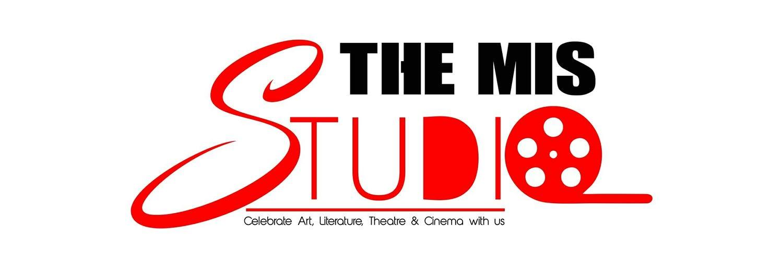 Celebrate Art,Literature,Theatre And Cinema With Us.