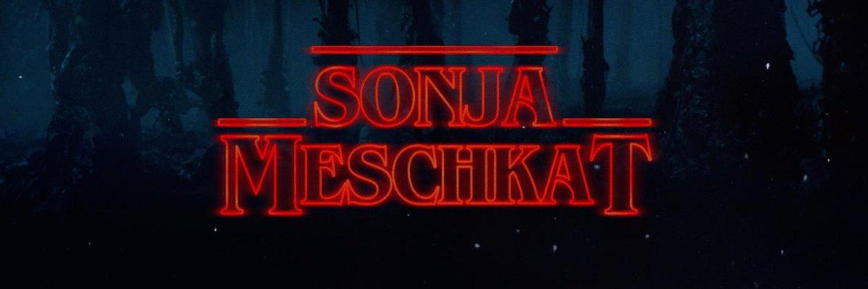 meschimeschkat