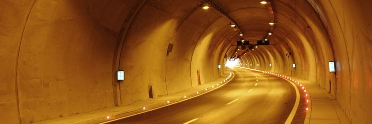 ITA is the leading organisation for Tunnelling and underground space use. NGO of 78 countries.