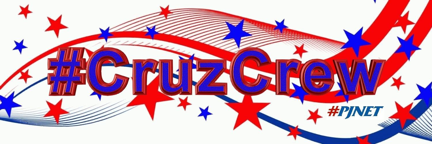 Ted Cruz Blasts Google Over Censoring, Acting on Behalf of China? #StopTheBias #TrusTED #CruzCrew https://t.co/1ERgYoLqeo via @toddstarnes