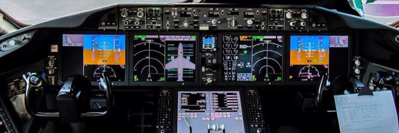 """Flight Level A Ph on Twitter: """"Fotografías de la aeronave que cerró la historia del Fokker 100 en Avianca Brasil!  Créditos a su autor -JuanFMejia"""""""