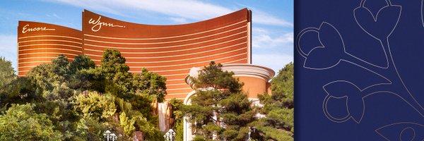 Wynn Las Vegas Profile Banner