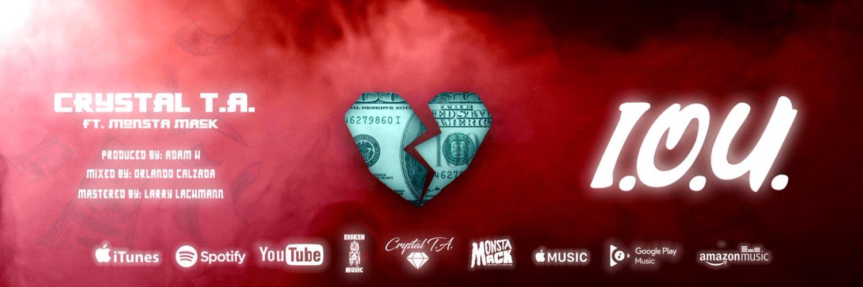 President-XOXO imprint label w/ UniversalMusic ProducerCredits incl.RayJ,Ne-Yo,EliseEstrada, SarahGeronimo,Loverboy,DefLeppard, Father of @officialChanceH ❤️