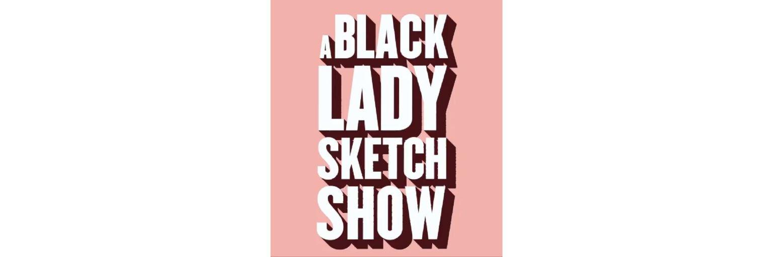 Go ladies!!!!🙌🏾🙌🏾🤗🤗 #aBlackLadySketchShow #ABLSS #HBO #Season2 twitter.com/robinthede/sta…