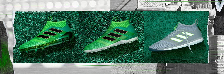 adidas_ES