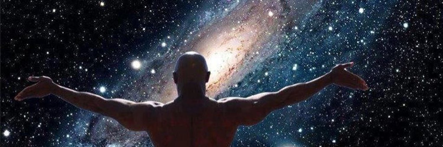 We're here to experience all there is. This is not real, & yet within the illusion it is absolutely real