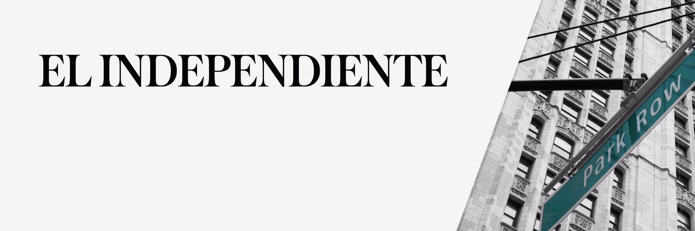 Así, sin inmutarse. Torra, a las puertas de la cárcel de Lledoners: 'Tenemos que atacar el Estado español'… https://t.co/Ytz4nahJdm