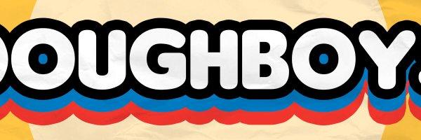 DOUGHBOYS Profile Banner