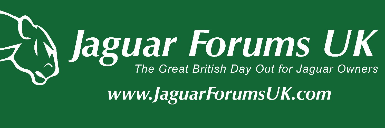 Event Organiser - JaguarForumsUK