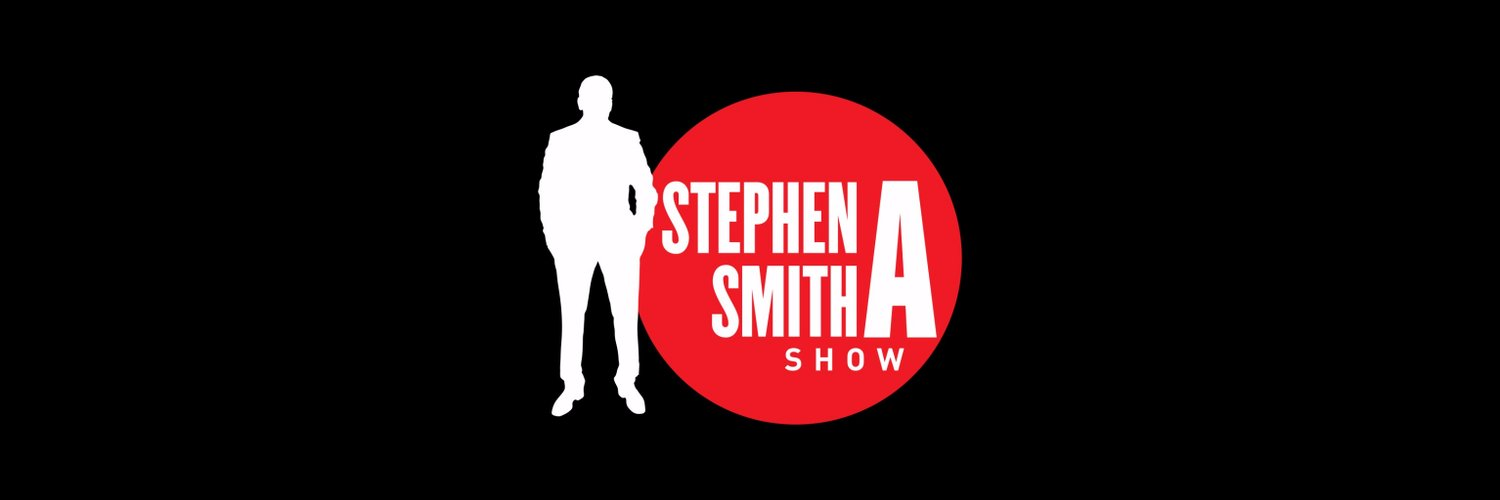 COMING UP!! Let Stephen A. solve your romantic problems: The Love Doctor will be in the house at 2:15 EST. 1-888-729-3776.