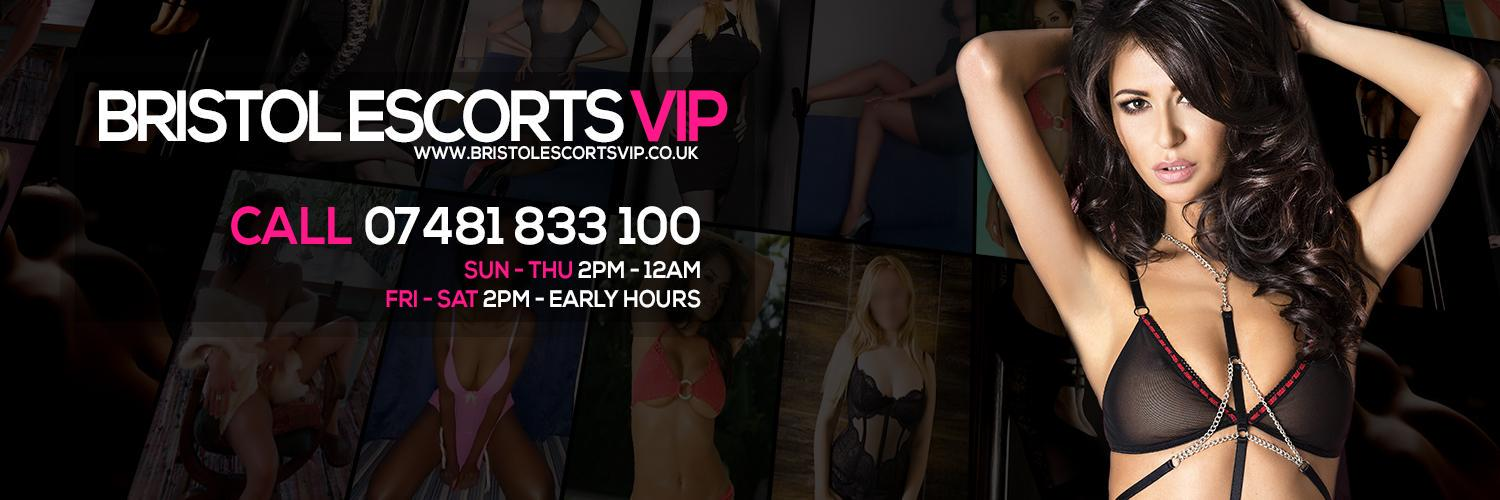 internal bristol vip escorts