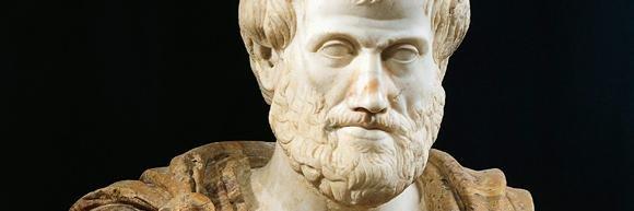 I am a law only for my kind, I am no law for all. Nietzsche