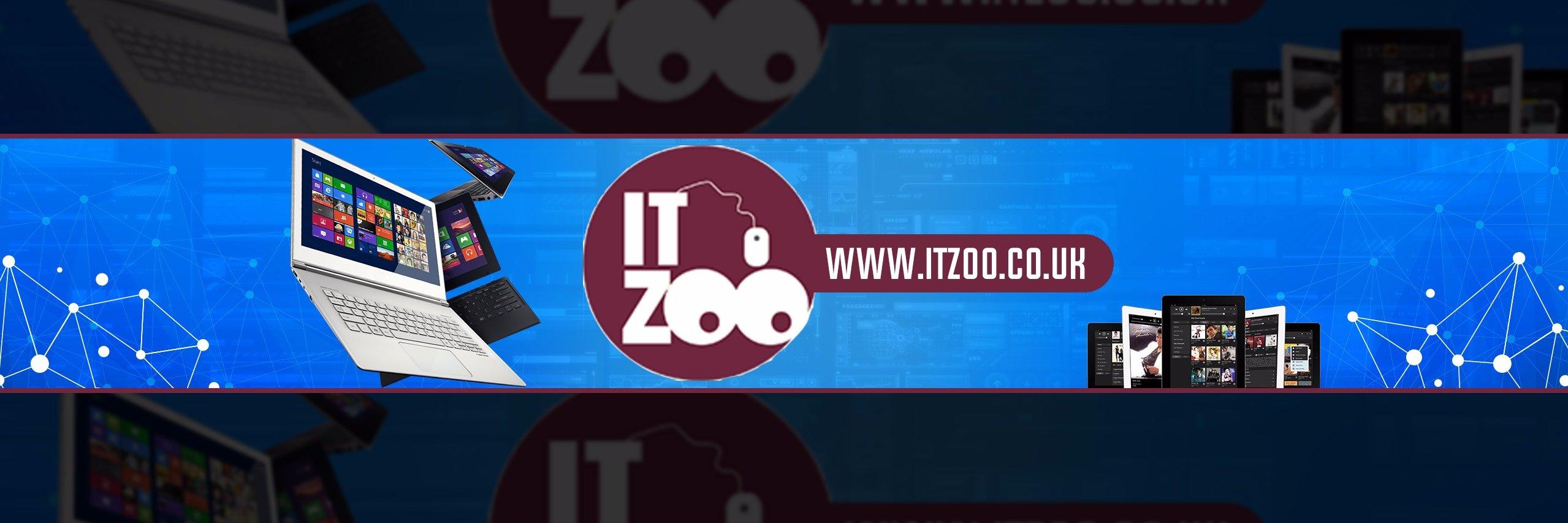 itzoo