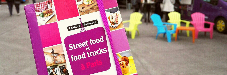 "Les Tasters on Twitter: ""#foodtruck par 3 a Velizy 2 cc @LeCamionQuiFume @Bugelski http://t.co/y87J0yN9lR"""