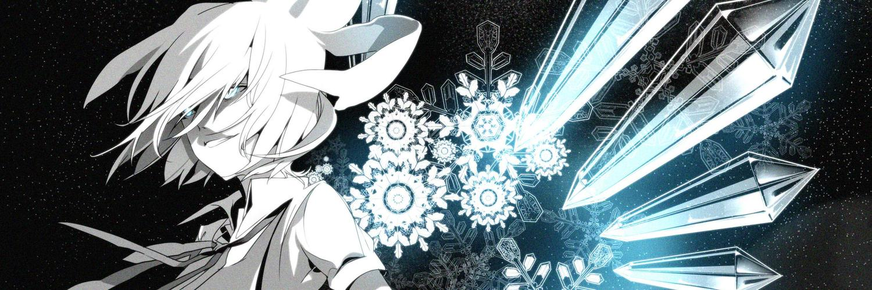 ハロー!人気ゲーム『崩壊学園』がリリースされましたよ~一緒にやりませんか?リンクmihoyo.co.jpをクリックしていますぐゲームを始めましょう!私の招待コードF1G4F7を入力すれば、ゲーム内で色々もらえますよ!