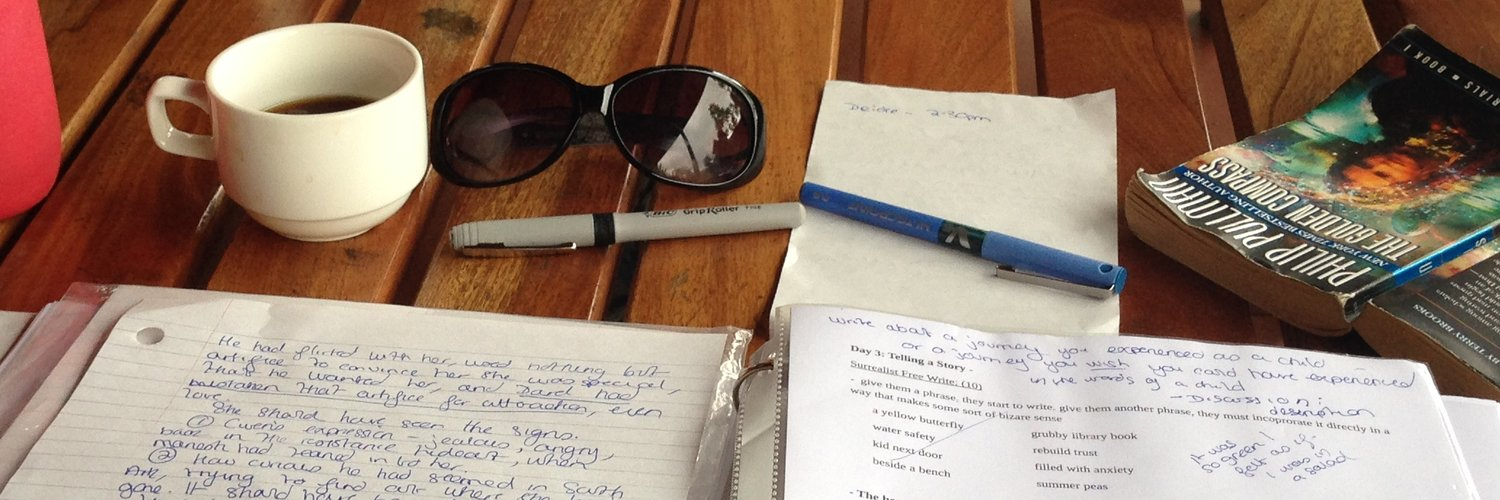 creative writing retreats 2015 Creative writing retreats 933 likes inspirational creativity and creative writing retreats in scotland, the lake district and south wales with poet and.
