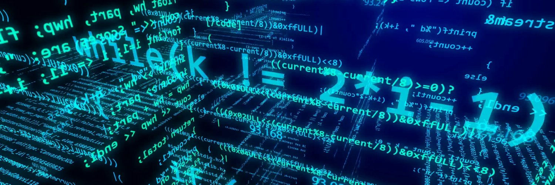 Web Developer | Data Analyst | AI Enthusiast