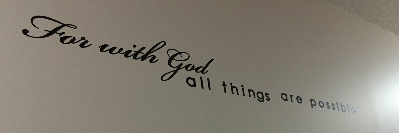 @tanda_2009 Prayed and will continue to pray.