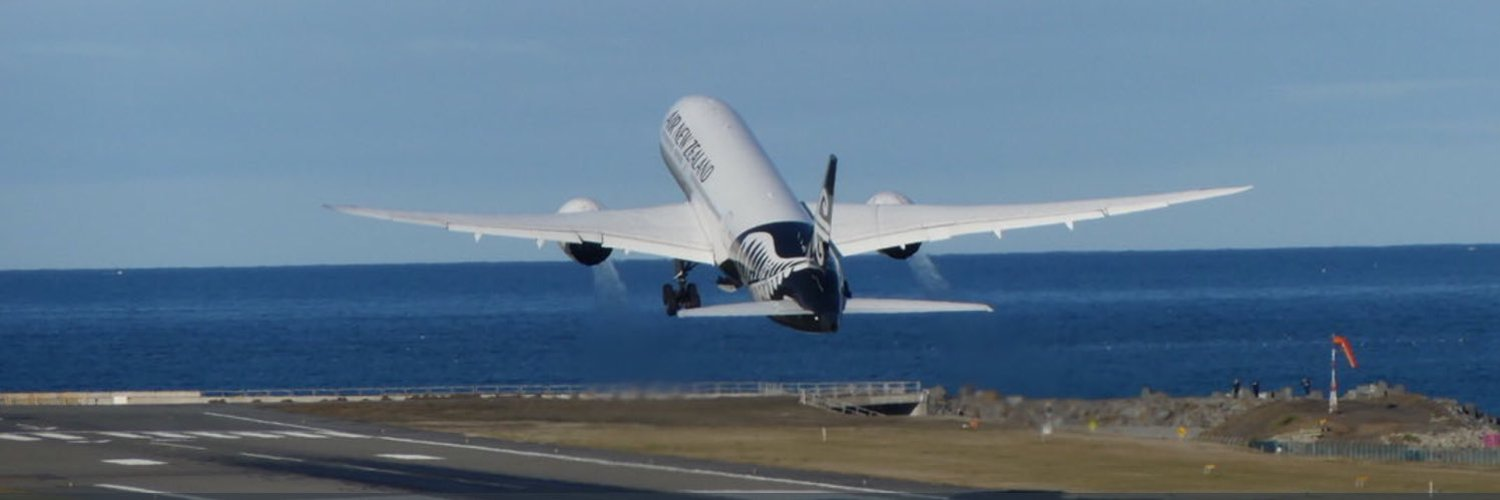 Tech to make resort flights more reliable | Otago Daily Times Online News odt.co.nz/regions/queens… Great news for our ATR fleet. Another 'world first' for @FlyAirNZ. Based on my experience during the A320 RNP AR ANZ project in 2006, I know how much work this is. Well done team.