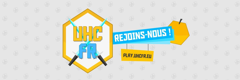 @UHCFr