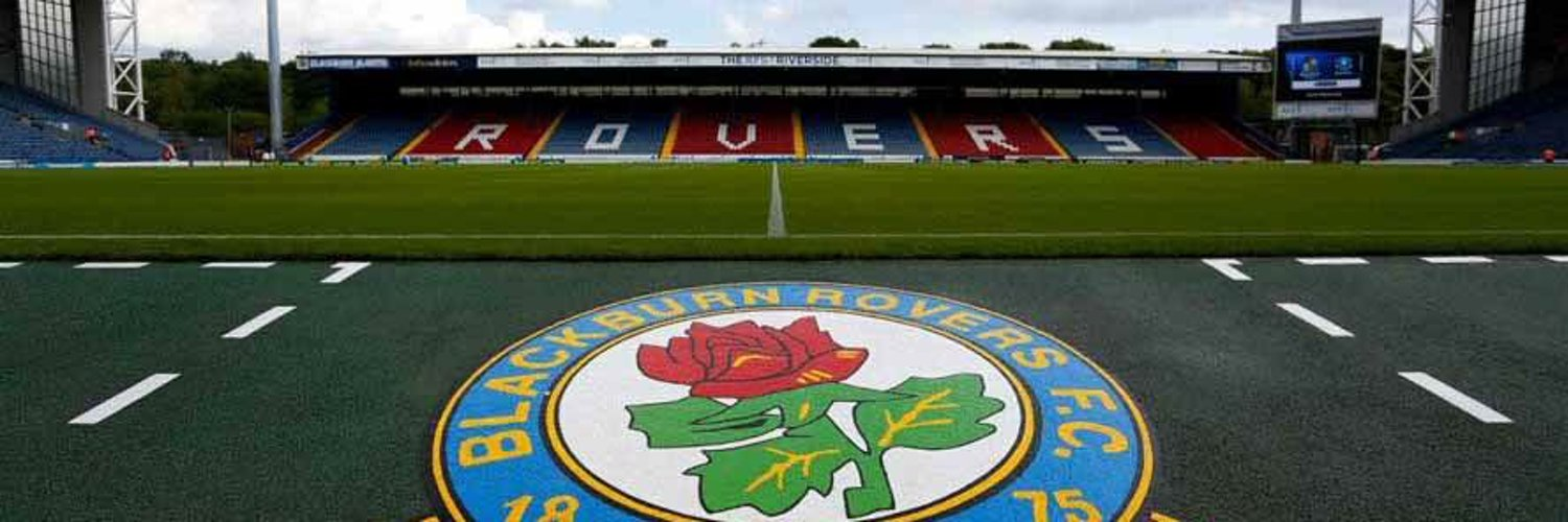 @Rovers Who won?