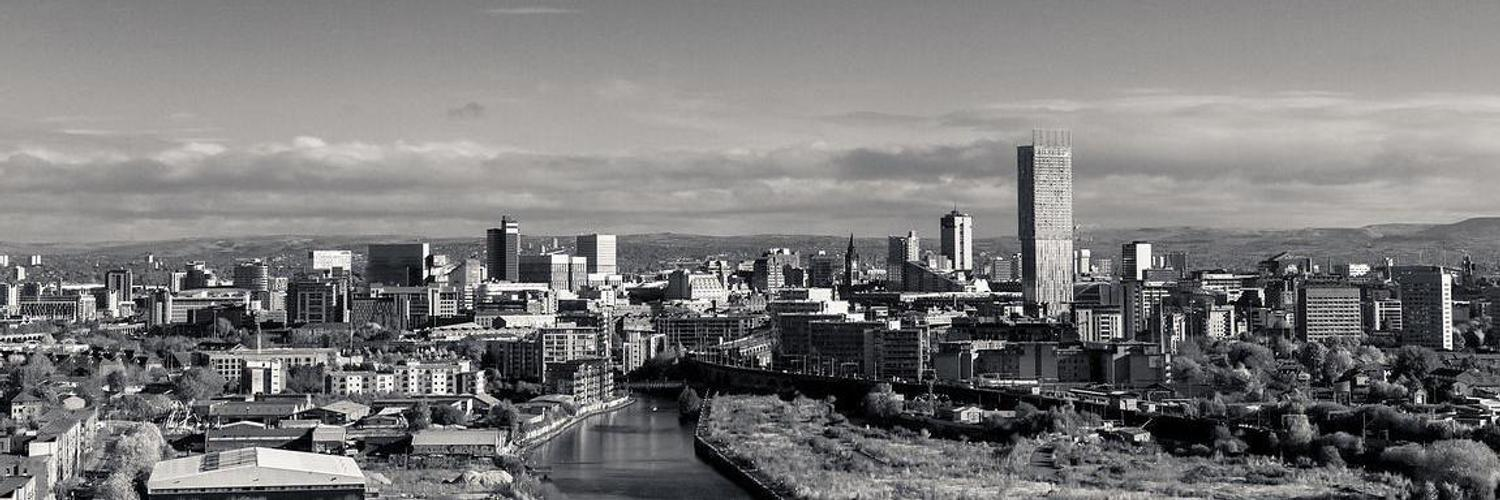 DHT. History & RE teacher. Greater Manchester. Interested in research, leadership and organizational health. Kentuckian living in the UK.
