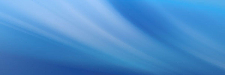 AEBN (@aebn) on Twitter banner 2009-04-16 23:39:39
