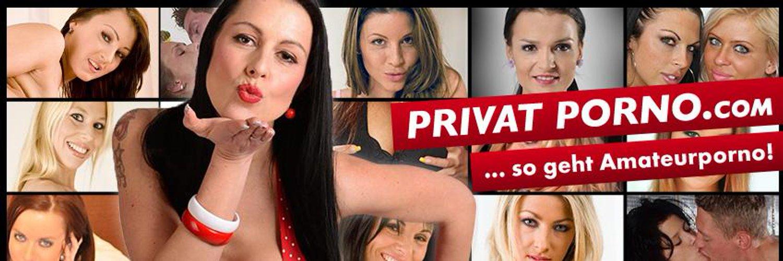 privatporno