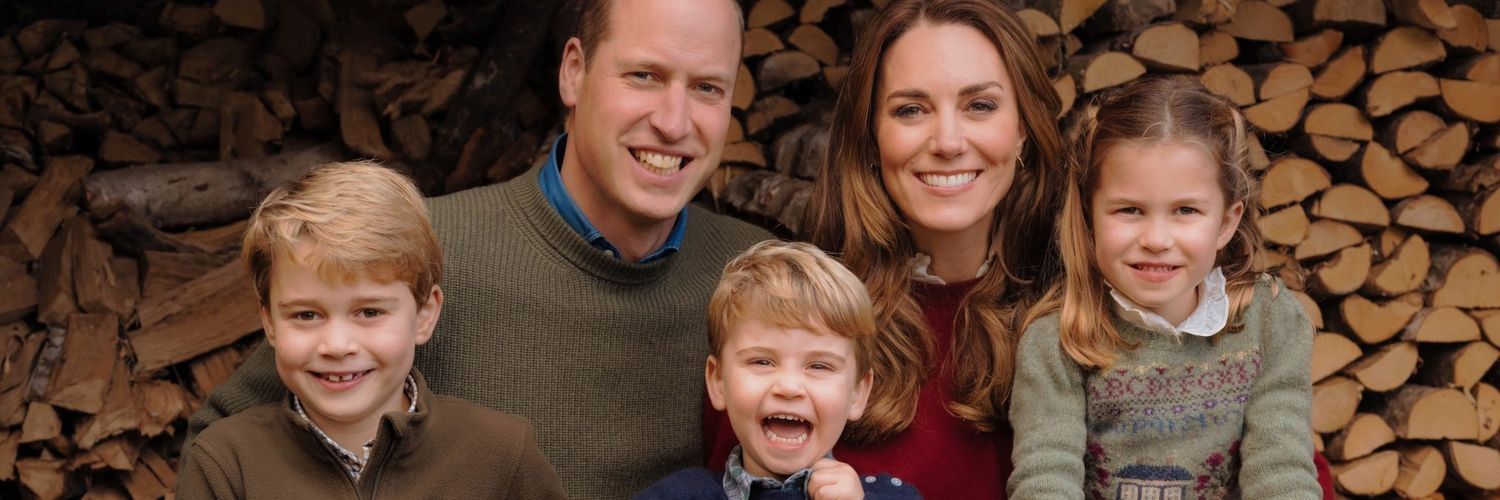 Theroyalfamily.wcgcl 👑 (@lovecambridges_) on Twitter banner 2015-05-01 08:52:41