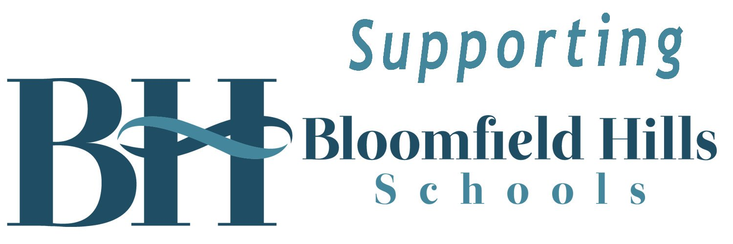 Invest in our @bhschools students and staff this #GivingTuesday, December 1. Donate to the BHS Foundation,… https://t.co/8EZSYn6tuM