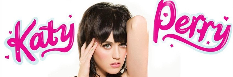 Katy Perry Pics (@katy_perry_pics)