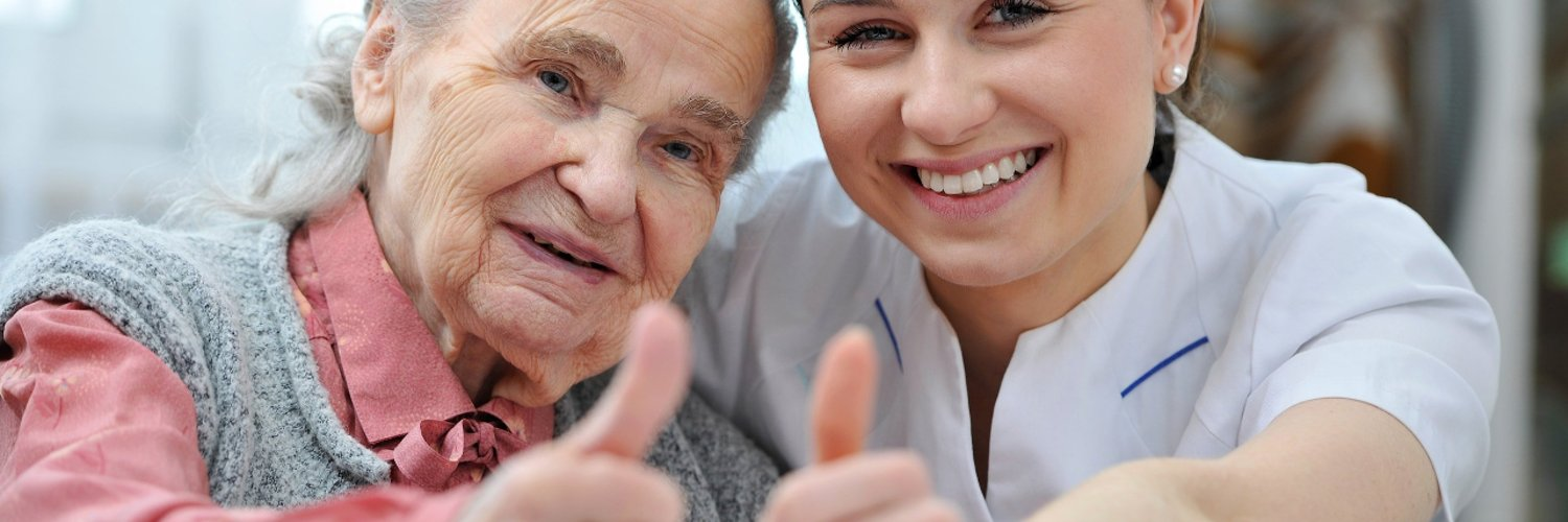 assisted living jobs - 1500×500