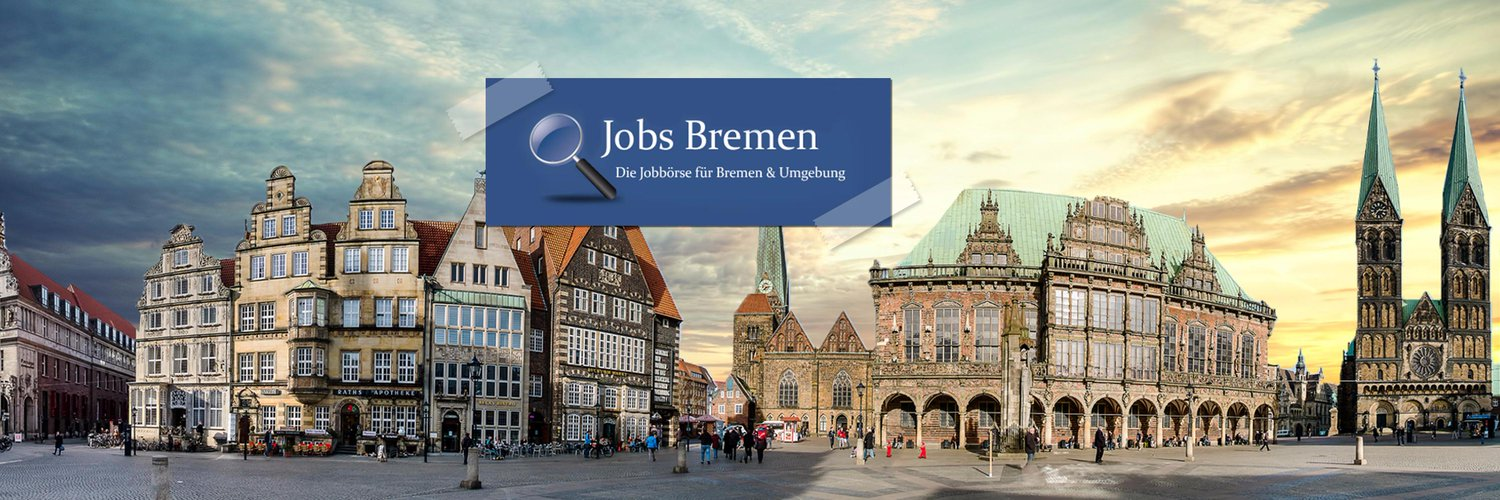 jobs bremen jobs bremen twitter. Black Bedroom Furniture Sets. Home Design Ideas