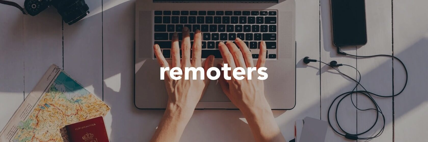 remotersnet