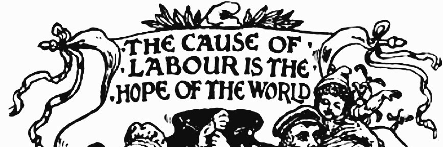 Labour's programme would lift millions of people out of in-work poverty, scrap punitive benefit sanctions, provide… https://t.co/jjfXkjrQY4