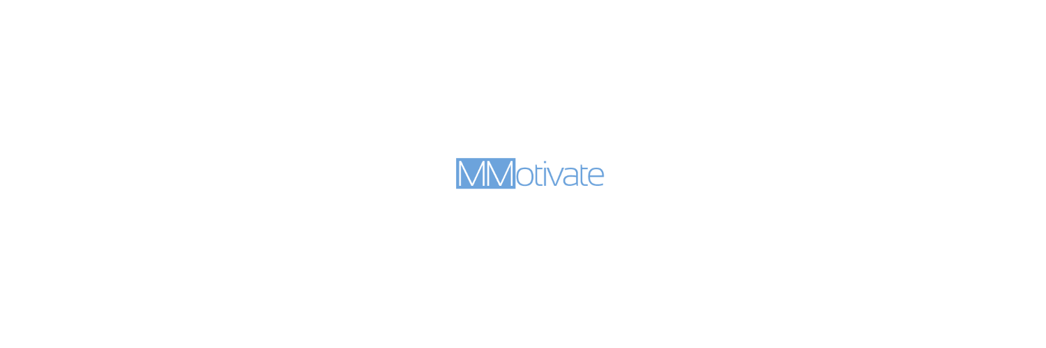 """MMotivate™ on Twitter: """"When you focus on problems, you'll have more problems. When you focus on possibilities, you'll have more opportunities."""""""