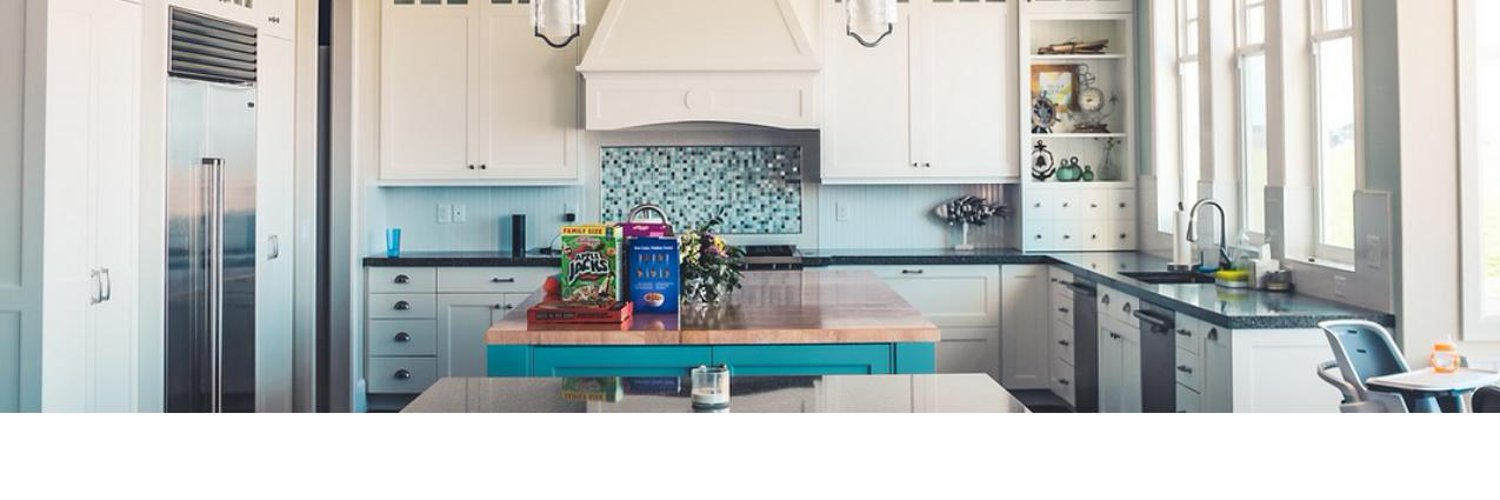 ADU prides ourselves as the best source for #kitchenappliances in the #MidAtlantic Region since 1982