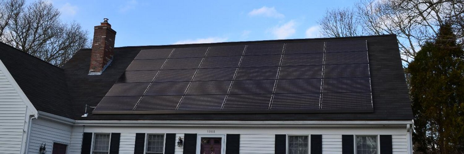 Free solar after credits- with the right design and incentives. Right-sizing matters. Inquire if avail. in your region. Website is being reconstructed.