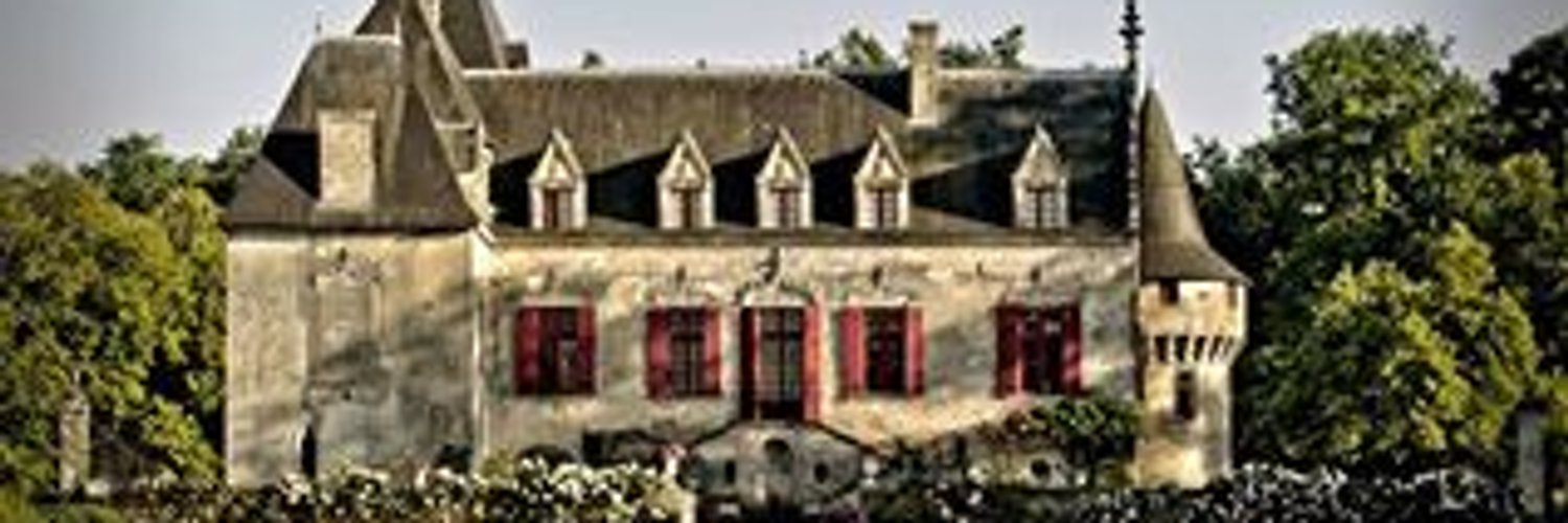Ch teau olivier chateau olivier twitter for Chateau olivier