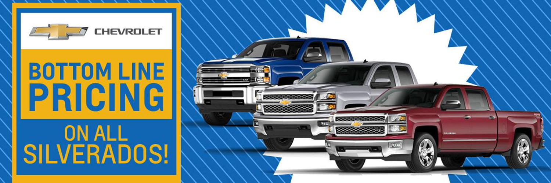 penske chevrolet chevroletpenske twitter. Cars Review. Best American Auto & Cars Review
