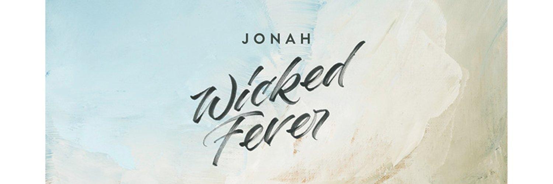 jonah_music