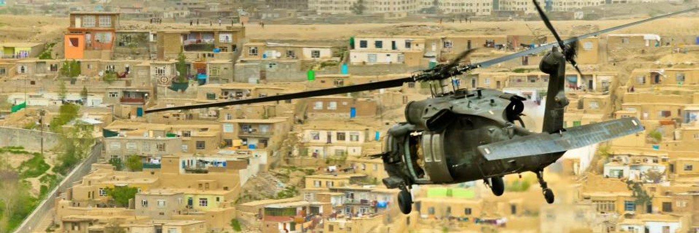 RT @TheStudyofWar #NewMaps refresh w/@caityforrest: '#Afghanistan Partial Threat Assessment: #Nowruz Update'… twitter.com/i/web/status/9…