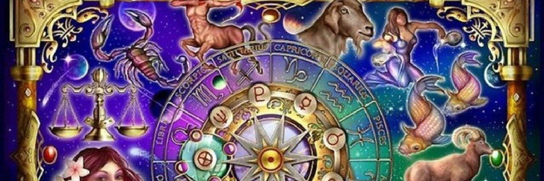Значение управителей в домах гороскопа