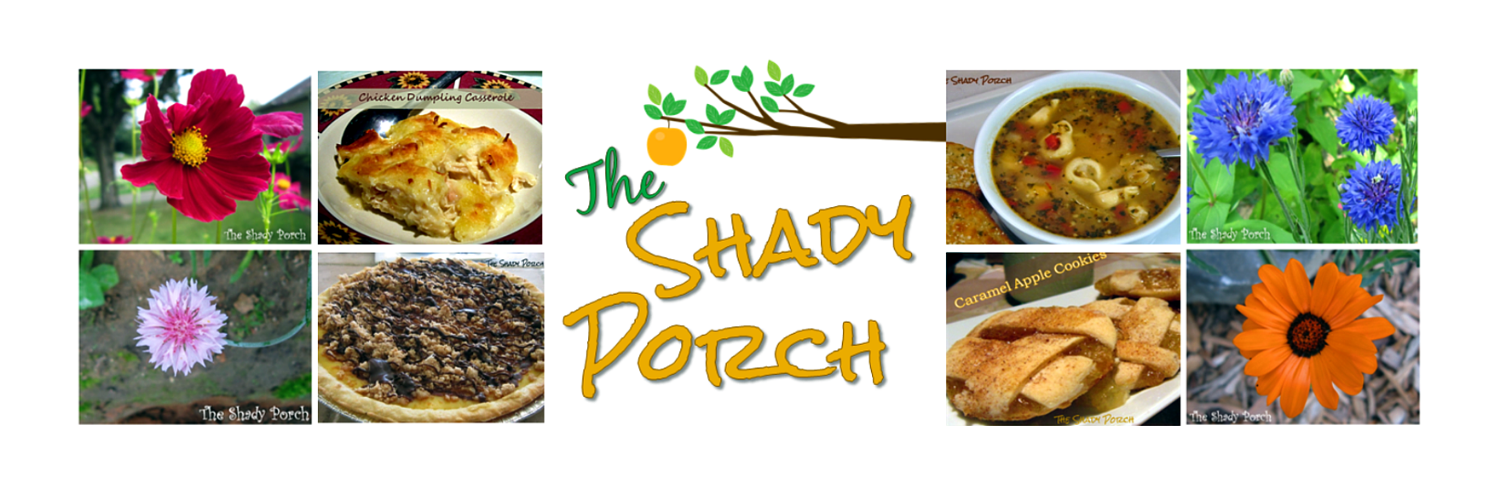 "The Shady Porch on Twitter: ""Caramel Apple Pie Cookies http://t.co/OgI2L7xeGe … #recipe #cookies #apple #dessert #Fall http://t.co/YehQvPF8OH"""
