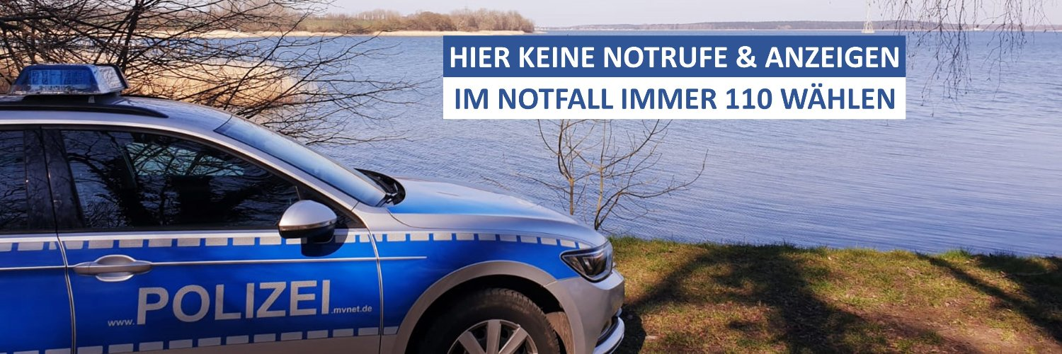 Polizeiinspektion Stralsund