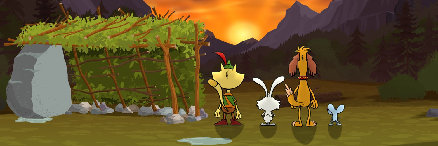 Nature cat on twitter who 39 s ready for a puddle pool for Show pool status pgpool