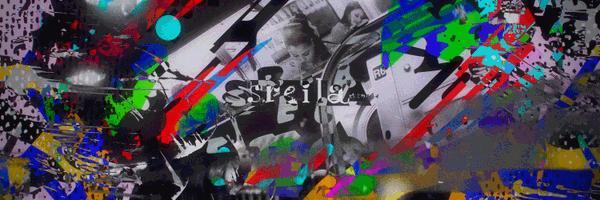 sreila Profile Banner